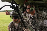 A U.S. Army instructor assigned to the Warrior Training Center at Ft 130701-A-PO157-089.jpg