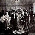 A Virgin Paradise (1921) - 5.jpg