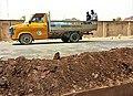 A Water Supply Truck.jpg
