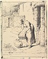 A Woman Emptying a Bucket MET DP827622.jpg