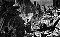 A drawing - Serbs from Herzegovina awaiting in ambush.jpg