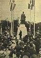 A kispesti Kossuth szobor leleplezése.jpg