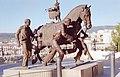 A los caballos del vino.jpg