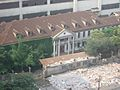 A southern style fixer upper? (2620460813).jpg