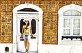 A tourist girl in Portugal (28649622450).jpg