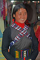 A young woman at Boudhanath - d.jpg