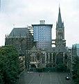 Aachen-12-Dom-2002-gje.jpg