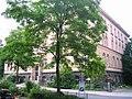 Aachen Bergbaugebäude.jpg