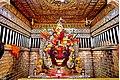 Aakash Bhairav Indrachowk Kathmandu Nepal Rajesh Dhungana.jpg