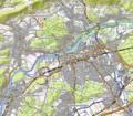 Aarau OSM 02.png