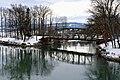 Aarebruecke Unterwasserkanal Kallnach 01 10.jpg