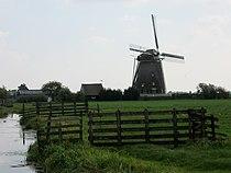 Aarlanderveen - molen no.1.jpg