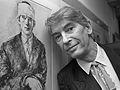 Aat Veldhoen (1987).jpg