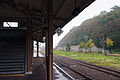 Abashiri Station09n.jpg