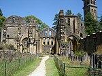 Abbaye d'Orval - Ruins 2.jpg