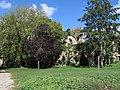 Abbaye des Fontenelles.JPG