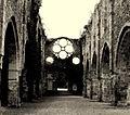 Abbaye des Vaux-de-Cernay 02.jpg