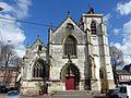Abbeville - Eglise Saint-Gilles - rue Saint-Gilles (1-2016) P1040238.jpg
