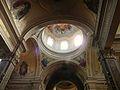 Abbiategrasso-chiesa san pietro-interno2.jpg