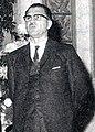 Abdel-Rahman Al-Bazzaz.jpg