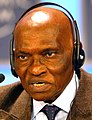Abdoulaye Wade (headshot).jpg