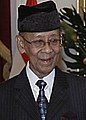 Abdul Halim of Kedah (cropped).jpg