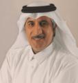 Abdullah Bin Mohammed Bin Saud Al Thani.png
