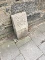 Aberdeen March Stone 62.png