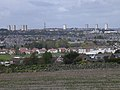 Aberdeen skyline from the south - geograph.org.uk - 8409.jpg