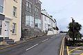 Aberdyfi Gwynedd 12.JPG
