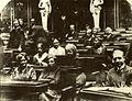 Abgeordnete 1919.jpg