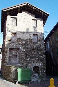 Abitazione a Galleno - Corteno Golgi (Foto Luca Giarelli).jpg