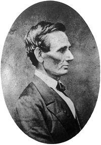 Abraham Lincoln O-35, 1860.jpg