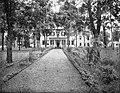 Absalom Fowler House (circa 1904).jpg