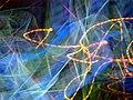 Abstract photography عکاسی انتزاعی 02.jpg