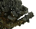 Acanthite-Polybasite-rom17e.jpg