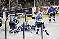 Aces @ Ice Dogs (431951357).jpg
