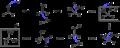 AcetalFormation.png
