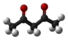 Acetylacetone-keto-3D-balls.png