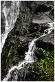 Achada - panoramio (4).jpg