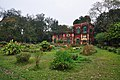 Acharya Jagadish Chandra Bose Indian Botanic Garden - Howrah 2011-02-20 1615.JPG