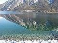 Achensee mountain reflection.jpg
