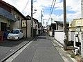 Achi - panoramio (48).jpg