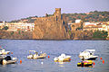 Aci Castello Sicily Italy - Creative Commons by gnuckx (5085959576).jpg