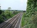 Ackworth-railway-station-by-Bill-Henderson.jpg