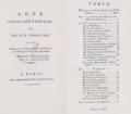 Acte constitutionnel du peuple français, 1793.png