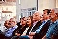 Acto con Josep Borrell en Cáceres. -GuillermoConSeguridad (47846077102).jpg
