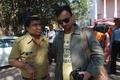 Actor Sunil Pal & Lens Naayak Photographer Creativo Camaal.png