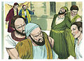 Acts of the Apostles Chapter 16-13 (Bible Illustrations by Sweet Media).jpg