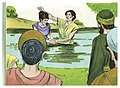 Acts of the Apostles Chapter 16-9 (Bible Illustrations by Sweet Media).jpg